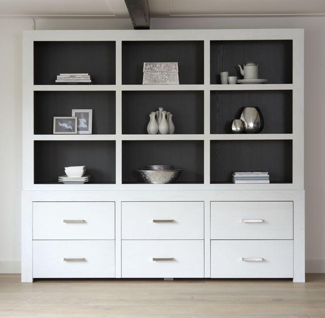 24 best images about home unique living room on pinterest fireplaces grey and groningen. Black Bedroom Furniture Sets. Home Design Ideas
