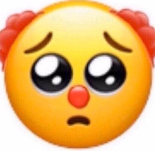 Emoji Meme, Cute Memes, Cute Love