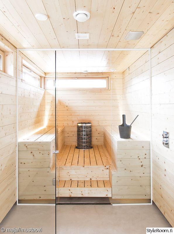 sauna,lauteet,saunanlauteet