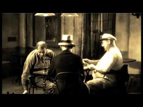 ▶ Bourvil - La tendresse - YouTube