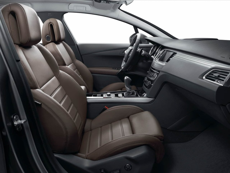 25 best ideas about peugeot 508 interior on pinterest for Interior 508 peugeot