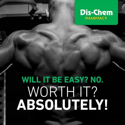 Dis-Chem Pharmacies (@Dischem) | Twitter