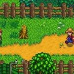 Stardew Valley will let you marry other players in multiplayer which is out next year