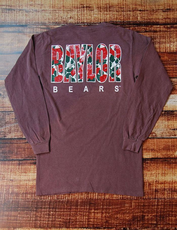 Best 25+ School spirit shirts ideas on Pinterest | Spirit wear ...