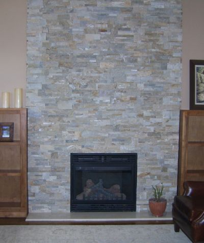 Fireplace Facade Ideas Bestsciaticatreatments