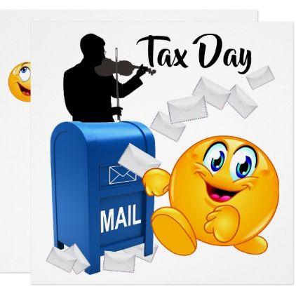 Poll Tax Clipart