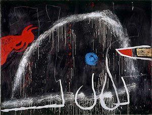 Открытый Фестиваль Искусств «Черешневый Лес» и Московский музей современного искусства представляют выставку «Хуан Миро. Образы», приуроченную к 120-летию со дня рождения всемирно известного испанского художника, графика и скульптора Хуана Миро, духовного отца современного авангарда, одного из лидеров абстрактного и сюрреалистического направлений в искусстве ХХ века.