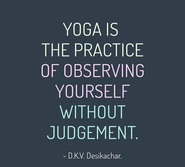 22 best Yoga Day Quotes images on Pinterest | Yoga quotes ...
