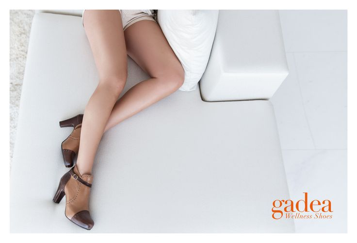 Comfort, elegance and style!