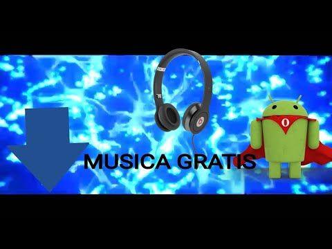 COMO DESCARGAR MUSICA GRATIS En este video te enseñarás a descargar música gratis :D