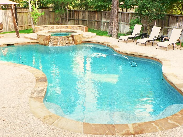 Simple Pool Ideas 1000 ideas about small backyard pools on pinterest backyard small pool ideas pictures Pool Idea