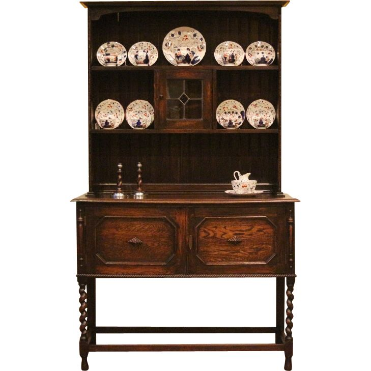 71 best Antiques~ images on Pinterest | Antiquities, Chocolates ...