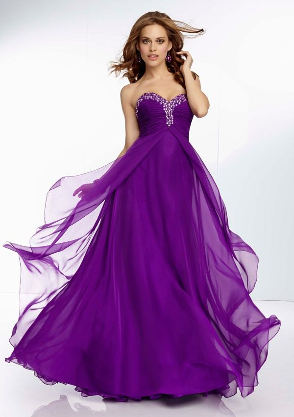 48 best Mori Lee Prom 2014 images on Pinterest | Ball gown, Dresses ...
