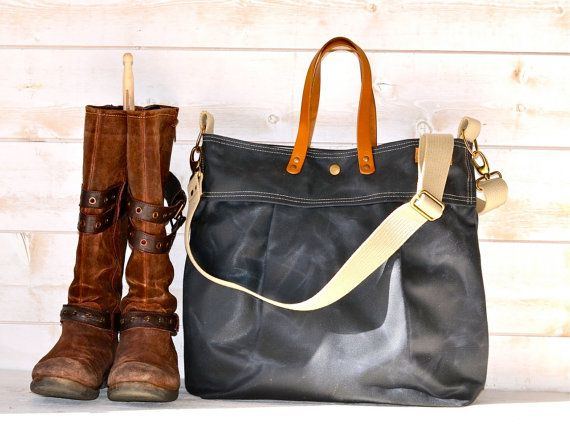 25  best Large messenger bags ideas on Pinterest