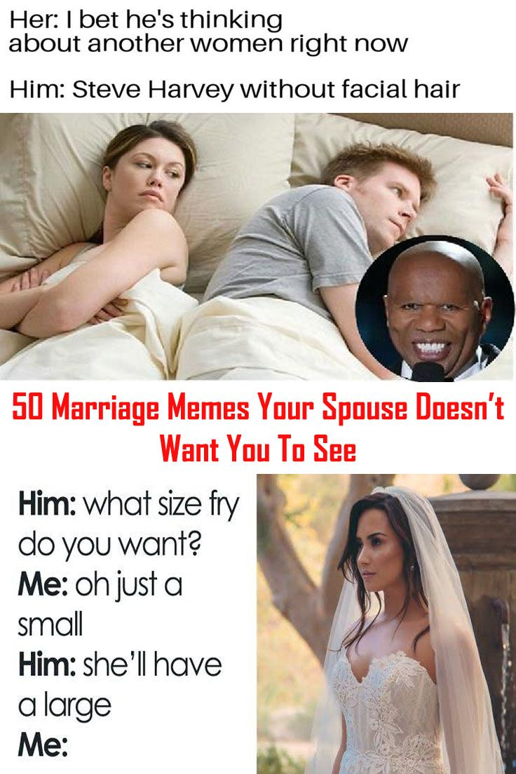 15 Best Love Memes For Him Marriage Com Love Memes For Him Memes For Him Sweet Love Memes