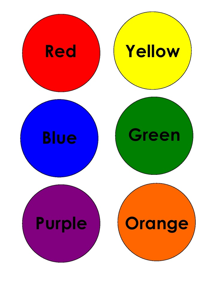 color sorting game helps preschoolers to develop color recognition color discrimination and handeye - Colour Games For Preschool