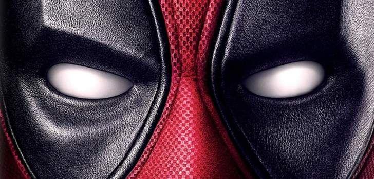 Faltando cerca de de um mês para que o filme seja lançado em Blu-Ray e DVD, Deadpool tem sua primeira cena deletada revelada. A MTV conseguiu colocar as mãos em uma cena estendida, que nunca foi vista ainda, e nunca foi para os cinemas. A cena é uma montagem de Wade Wilson construindo seu traje …