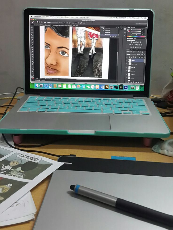 #ryn #seni #desain #fsrd #color #artwork #art #artist #drawing #hand #craft #handdrawing #photoshop #apple #mac #macbook #digitalpainting #paint #painting #3d #indonesia #illustrator #illustration #graphicdesign #design #comic #photoshopcs6 #photoshopart