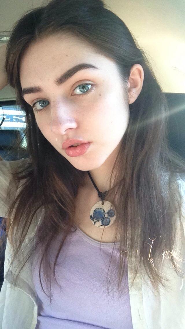 7c94a7e7e8e Simply Gorgeous Blue Eyes  PrettyGirls  girls  hot  sexy  love  women   selfie  friends