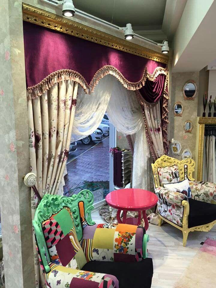M s de 25 ideas incre bles sobre cortinas marroqu es en for Cortinas marroquies