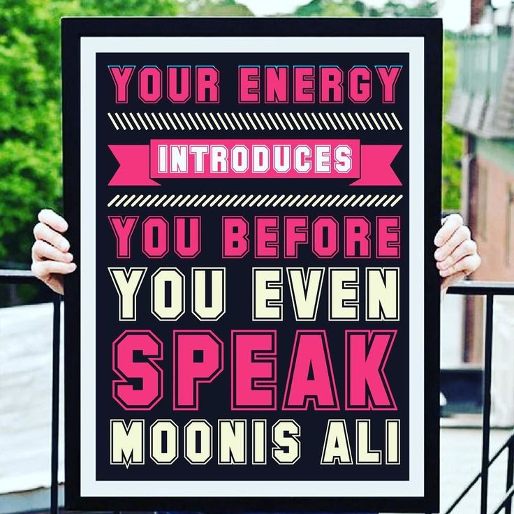 YOUR ENERGY INTRODUCES YOU BEFORE YOU EVEN SPEAK.. Follow @moonisaliofficial for more