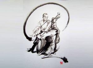 Aikido-Insight-Aikido-calli