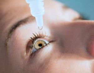 Get A Clearer And Better Sight Of Life With Glaucoma