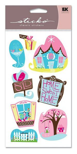 So you think you can dance couples hookup stickers galore discount