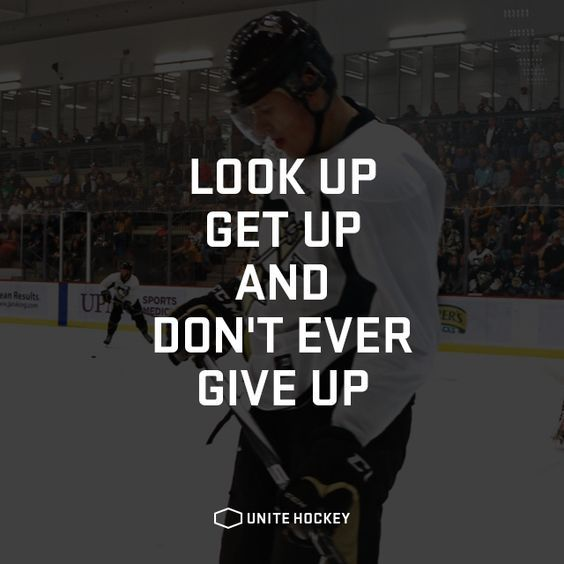 Motivational Quotes For Sports Teams: Best 25+ Inspirational Team Quotes Ideas On Pinterest