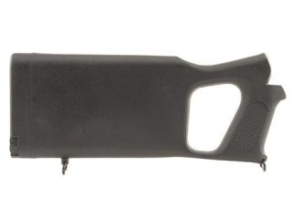 869991 Choate Stocks and Forends all feature tough construction, made from a fiberglass reinforced polymer to withstand heavy use. This buttstock...