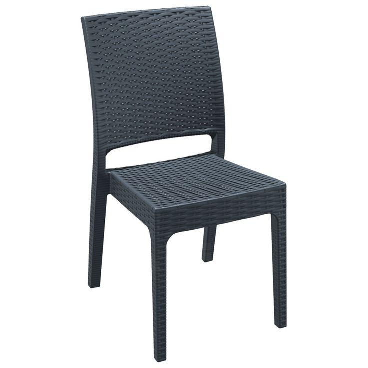 resin wicker furniture brands