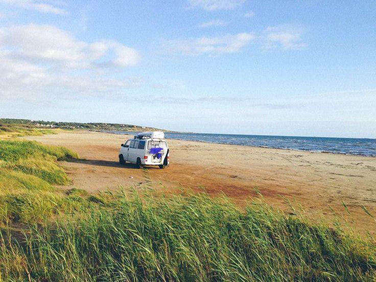 43 best Schweden images on Pinterest Destinations, Europe and