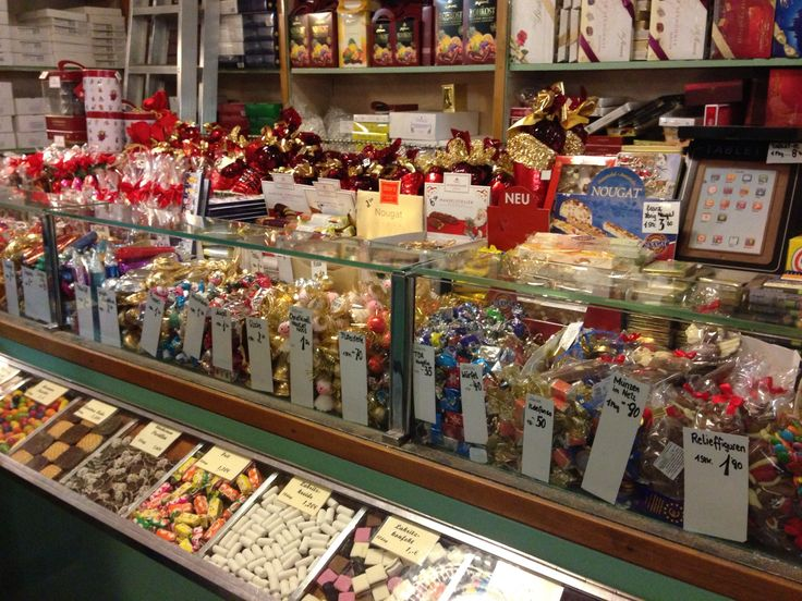 1000 Images About Old Fashioned Candy Store On Pinterest