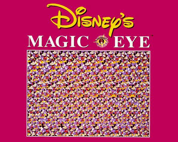 67 best Eye Teaming/3D/Depth Perception images on Pinterest