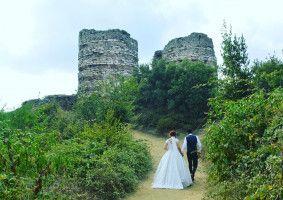 Ni Photography - En İyi Sultangazi Düğün Fotoğrafçıları gigbi'de