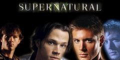 "Supernatural Music:  Complete list of all the songs from all 9 seasons VIA ""tunefind"" website  (enjoy-y-y-y. . . )"