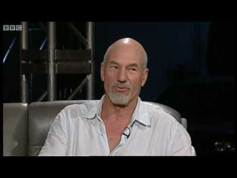 Celebrity News: Hollywood & Entertainment Gossip | Star ...