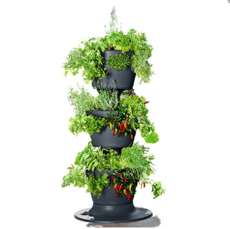 55 best images about vasi e piante indoor on pinterest cottages plants and colors. Black Bedroom Furniture Sets. Home Design Ideas