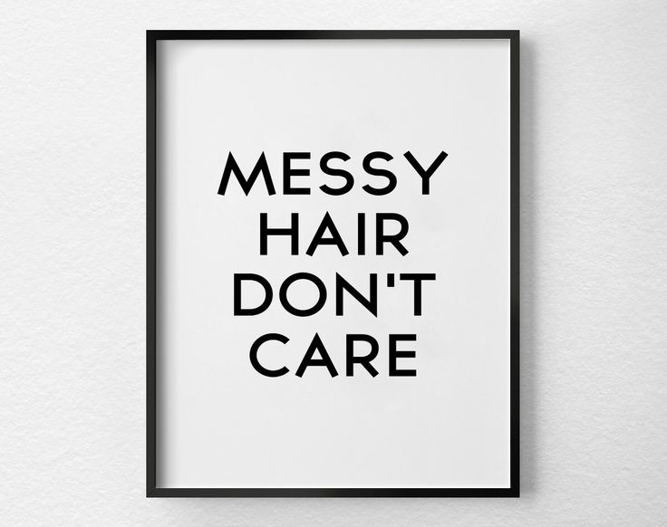 Quotes For Hair Spa: 25+ Best Salon Quotes On Pinterest