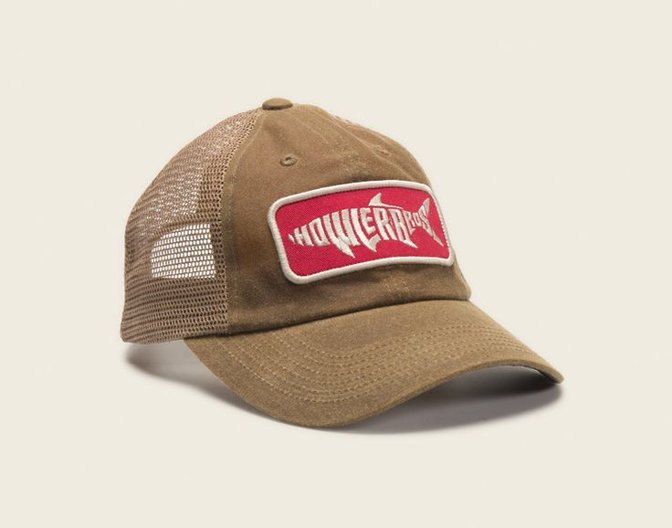 26 Best Military Baseball Caps Images On Pinterest Army