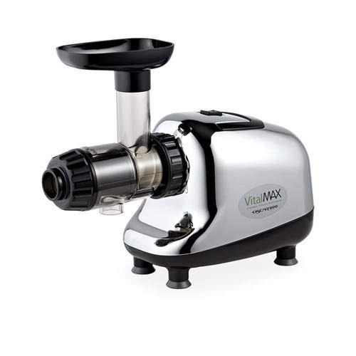 Oscar VitalMax 900 Juicer