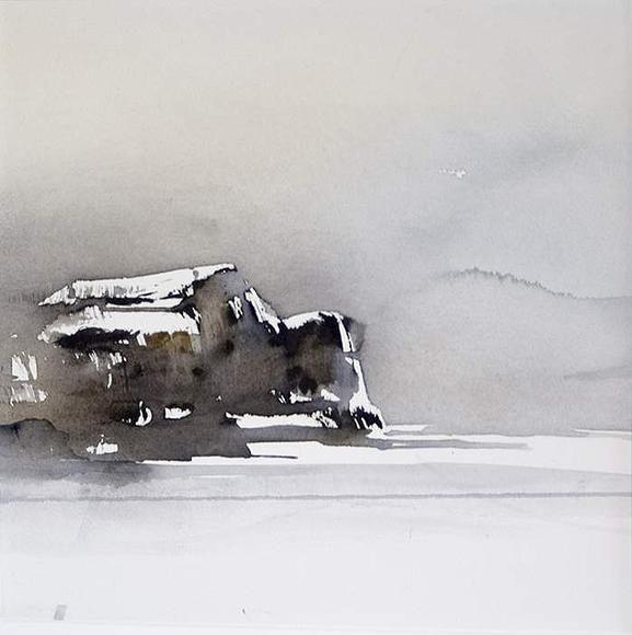 Utställningar i Stockholm - Konst i Stockholm | Lena Amstrand