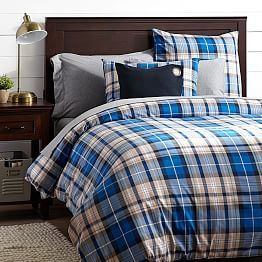 Bed Sheets Sale, Bedroom Comforter Sets & Quilt Sale | PBteen