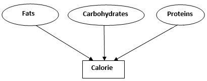 1200 calorie indian diet plan