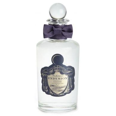 Penhaligon's Endymion woda kolońska dla mężczyzn http://www.perfumesco.pl/penhaligon-s-endymion-(m)-edc-100ml
