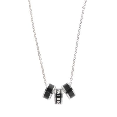 marc by marc jacobs sweetie necklace #lace #marcjacobs #accessories #jewelry #feminie #covetme