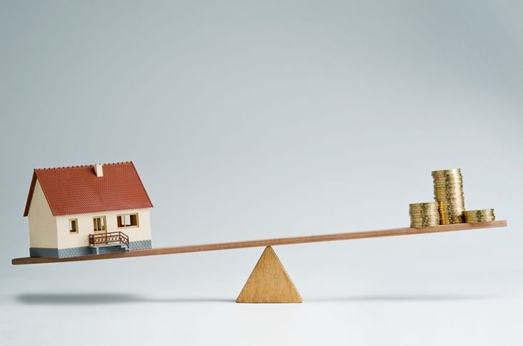 Top 4 Tips For Buying An Investment Property   WMA Property