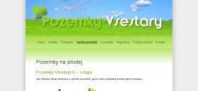 Háčkování a pletení • Odkazy.Seznam.cz