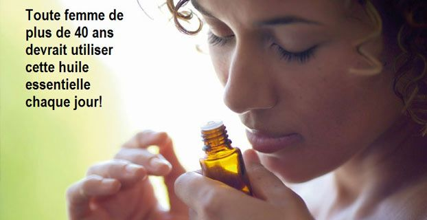 5-Améliorer la condition de la peau L'huile de sauge sclarée contient de l'acétate de linalyle, un phyto-chimique naturel qui peut réduire les éruptions cutanées et l'inflammation, prévenir l'acné et la peau sèche, et réguler la production d'huile. Afin de réduire les rides et hydrater votre peau, vous pouvez utiliser cette huile comme un hydratant pour la peau. Il suffit de mélanger des quantités égales d'huile de sauge sclarée avec la noix de coco ou l'huile de jojoba. 6-Aider à la…