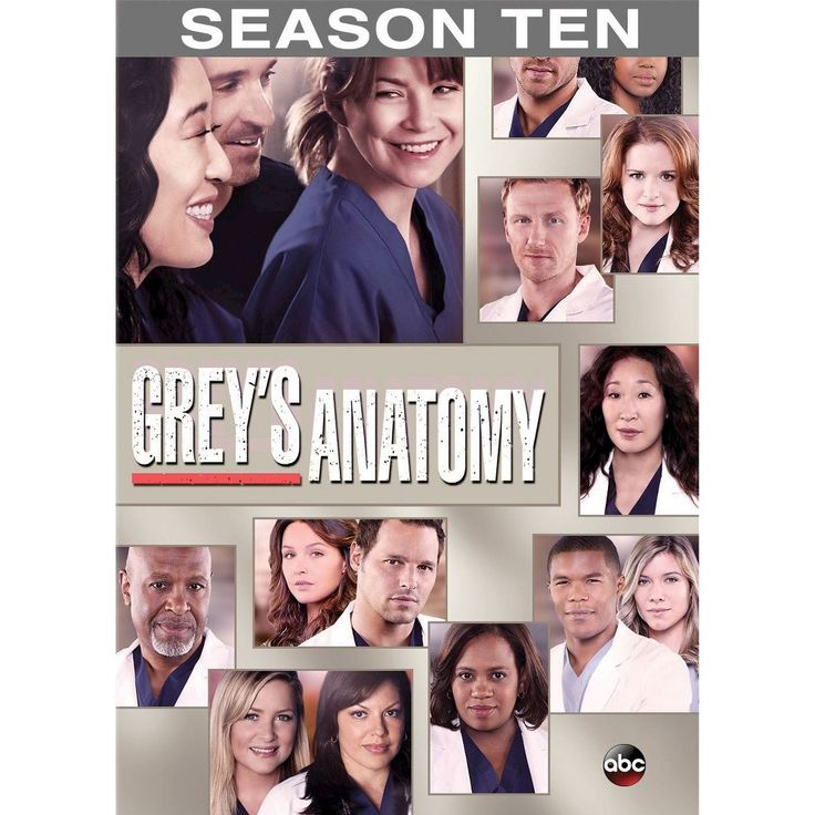325 best Grey\'s Anatomy,Catherine Heigel images on Pinterest ...